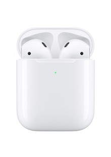 Airpods 2 A+ With Sensor New