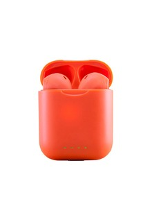 AirPods TWS ZS-58 (red)