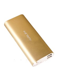 power bank Arun M2 16000 mAh