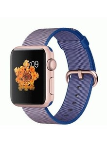 Apple Watch 38mm MMF42 (20309)