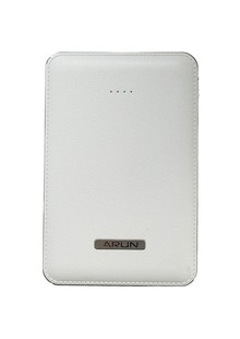 power bank Arun J16 6000 mAh
