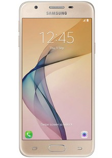 Samsung G570F Prime J5 Duos gold