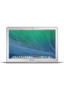 Apple MMGF2 Macbook Air2016 13