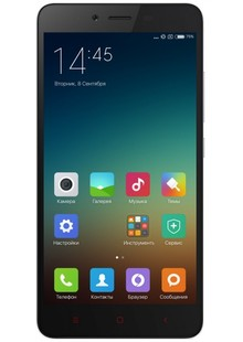 Xiaomi Redmi Note 2 16 gb
