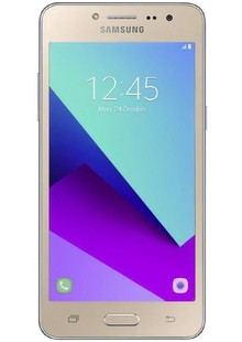 Samsung G532F Prime J2 Duos gold