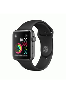 Apple Watch Series 2  42mm Space Gray MP062 LL/A