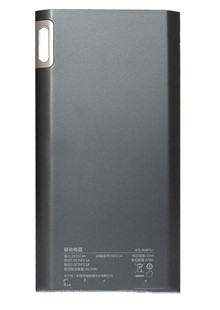 power bank CORD J120 10000 mAh