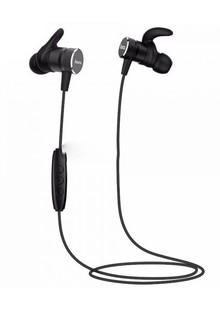 Hoco ES8 Nimble Sporting Bluetooth Earphones Black