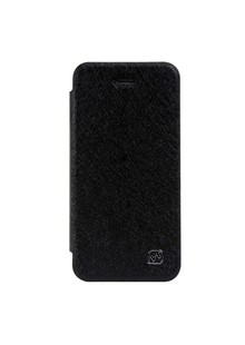 Книжка-чехол HOCO IPHONE 5C black