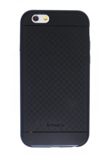 Чехол iPaky TPU+PC iPhone 6/6s (4.7