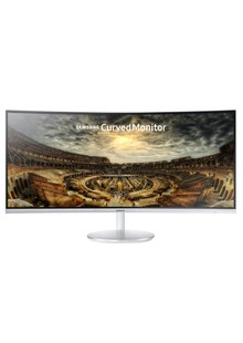 LC34F791WQIXCI VA/3840x2160/HDMI/DP/4ms/White