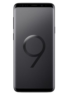 Samsung Galaxy S9+ DS 64Gb