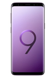Samsung Galaxy G960 S9 DS 64Gb purple