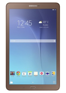 Samsung T561 NZNА (Brown)