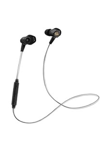 Наушники SOUL Run Free Pro HD Balanced Armature Wireless Earphones
