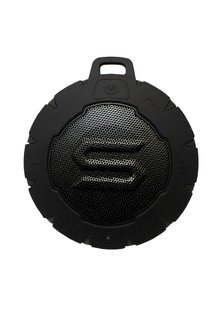 Колонки  SOUL Storm Wireless Speaker