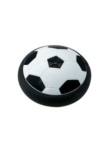 NOMI AIR BALL BLACK