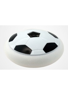 NOMI AIR BALL WHITE