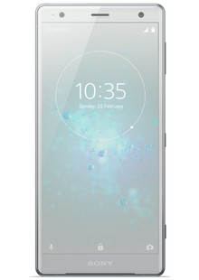Sony H8324 Xperia XZ2 Compact