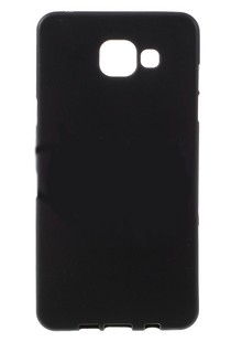 Original Soft Case for Samsung J5 Prime Black