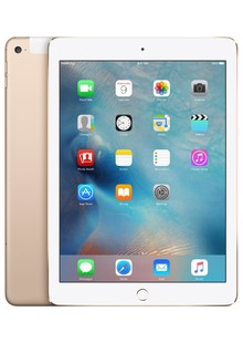IPad-AIR 2 (gold) 32gb 4G