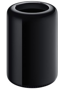 Apple Mac Pro MD-878