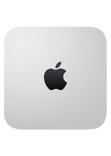 Mac Mini Z0R7000DM (i5 2.6Ghz, 16Gb RAM, 256 SSD, Iris Graphics)