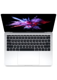 Apple MacBook Pro15