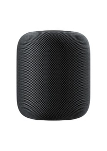 HomePod Space Gray (MQHW2)