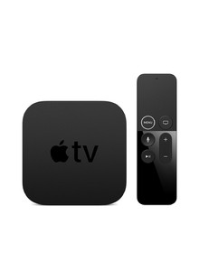 Apple TV 32 GB(MR912)