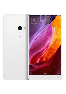 Xiaomi Mi Mix 2 6/128Gb White EU
