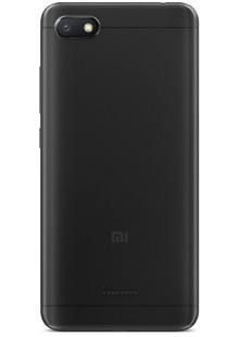 Xiaomi Redmi 6А 2/32GB EU Global