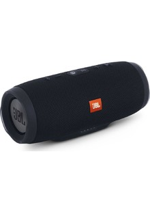 Колонка Bluetooth JBL DC Charge 3 (O3) (черный)