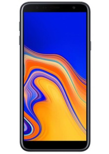 Samsung J415F Galaxy J4 Plus 2018 2/16Gb Gold (SM-J415FZDNSEK)
