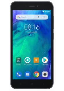 Xiaomi Redmi Go 1/8GB Blue