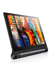 Планшет Lenovo YOGA Tablet 3 X50F 16GB