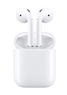 AirPods 1 with Charging Case MMEF2ZA/A