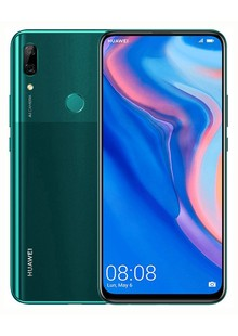 Huawei P Smart Z 4/64Gb Emerald Green