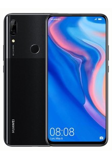 Huawei P Smart Z 4/64Gb Midnight Black