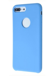 Totu Magnet Force (soft like silicone Case) iPhone 7 Plus/8 Plus (blue)